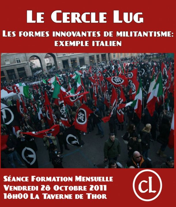 http://fafwatch.noblogs.org/files/2013/05/cerclelugcasapound.jpg