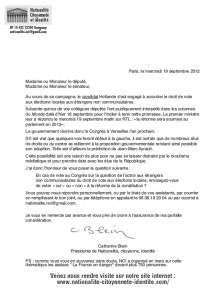 lettreNCIparlementaire1