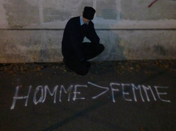 Floriant Rouannet